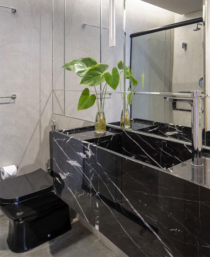 merlot apartment clarice semerene arquitetura 11