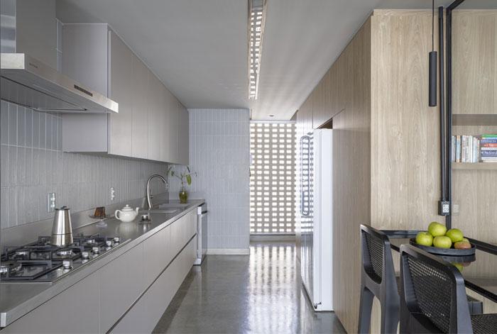 merlot apartment clarice semerene arquitetura 12