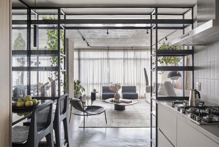 merlot apartment clarice semerene arquitetura 13