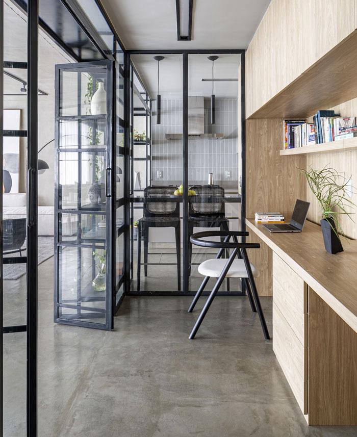 merlot apartment clarice semerene arquitetura 14
