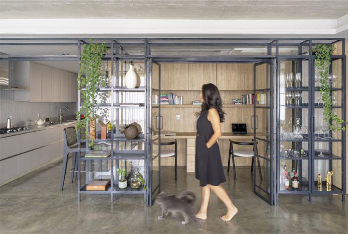 merlot apartment clarice semerene arquitetura 15