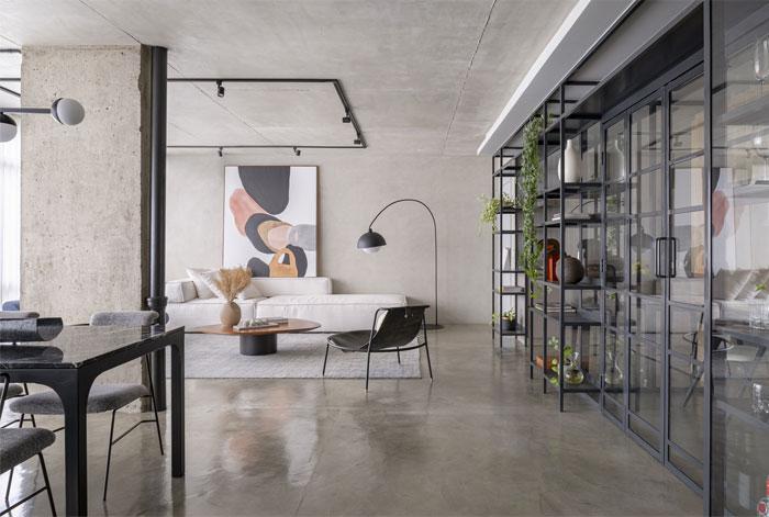 merlot apartment clarice semerene arquitetura 17