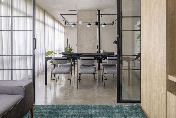 merlot apartment clarice semerene arquitetura 18