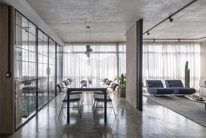 merlot apartment clarice semerene arquitetura 19