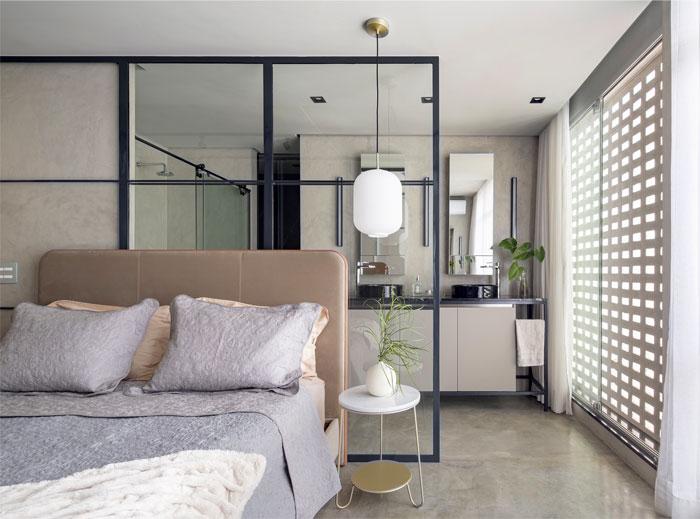 merlot apartment clarice semerene arquitetura 2