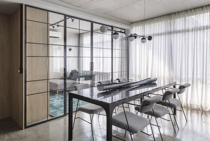 merlot apartment clarice semerene arquitetura 3