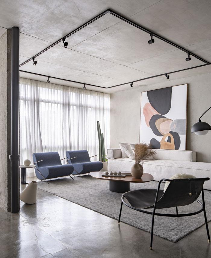 merlot apartment clarice semerene arquitetura 4