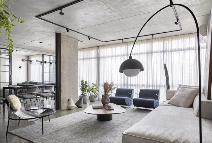 merlot apartment clarice semerene arquitetura 6