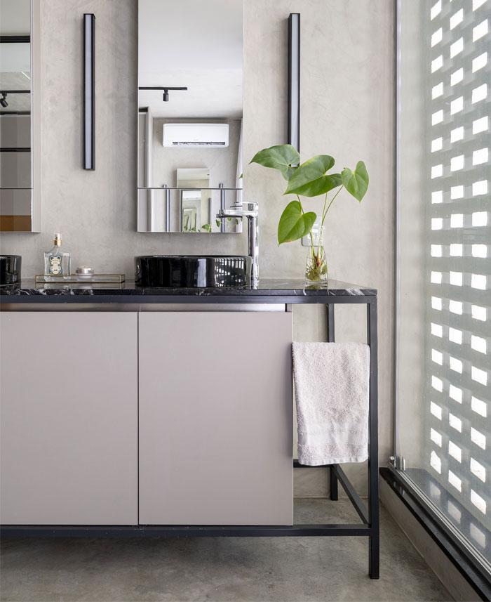 merlot apartment clarice semerene arquitetura 9