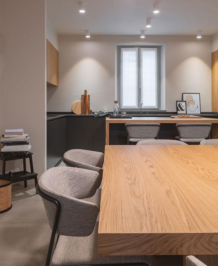 nidi house zupelli design architettura 11