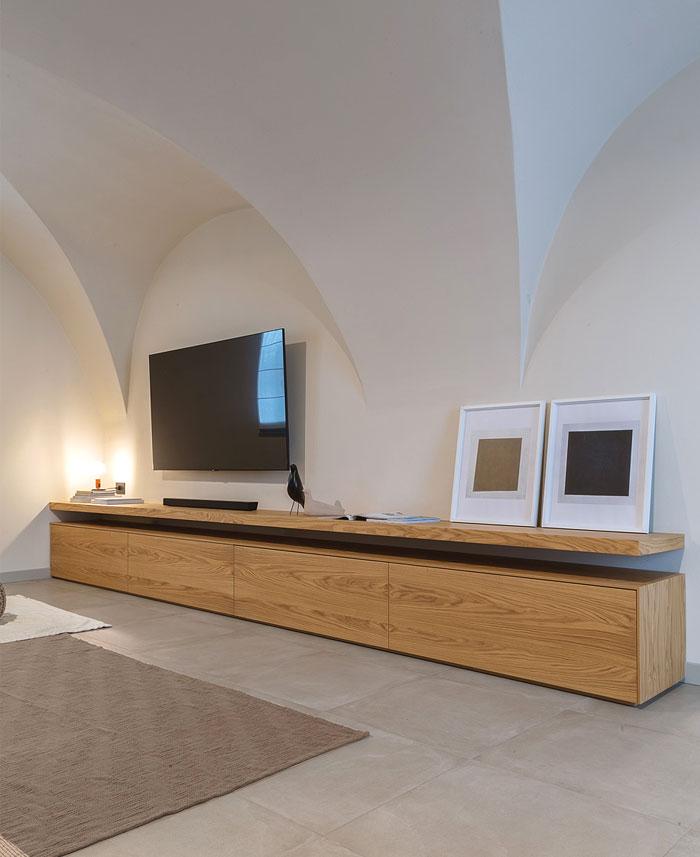 nidi house zupelli design architettura 5