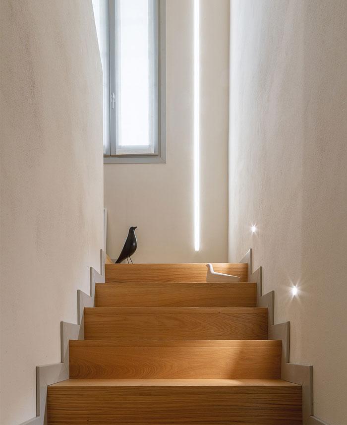 nidi house zupelli design architettura 6