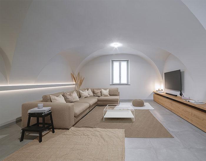 nidi house zupelli design architettura 7