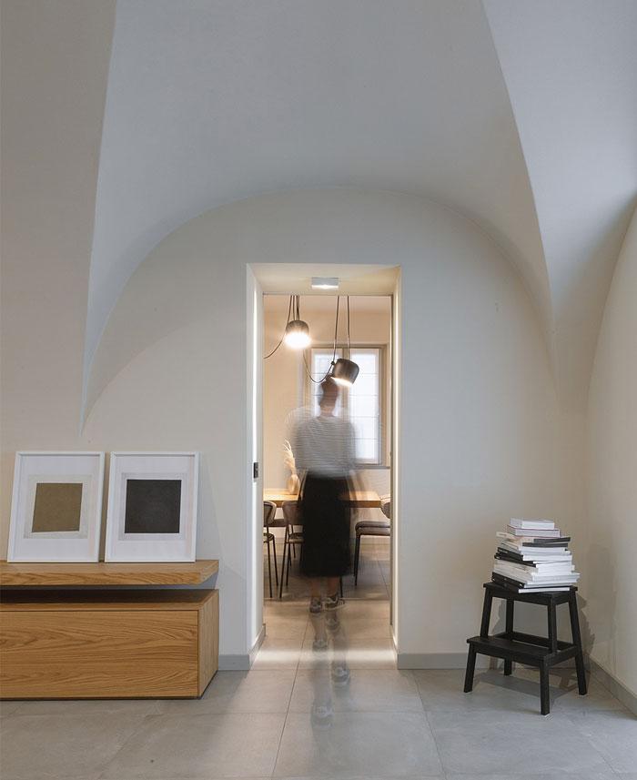 nidi house zupelli design architettura 8