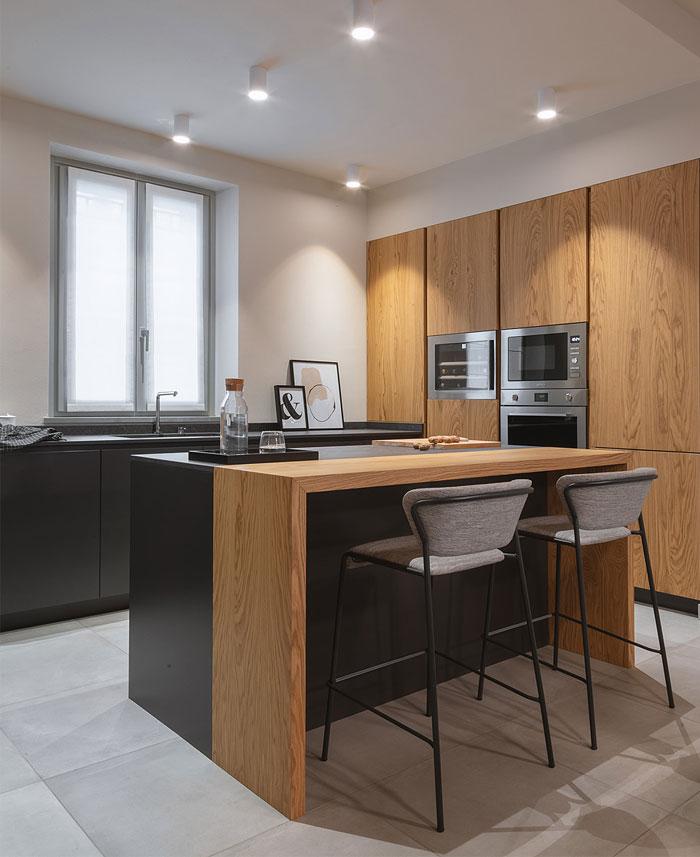 nidi house zupelli design architettura 9
