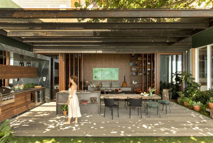 ranto house arquitetura27 1