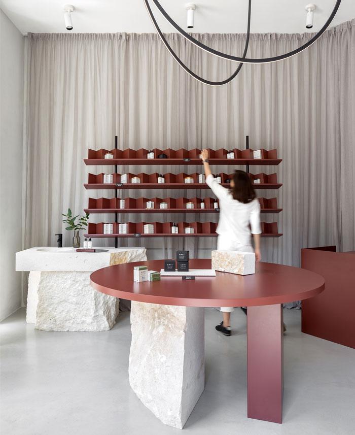 sofi natural cosmetics shop studio autori 1