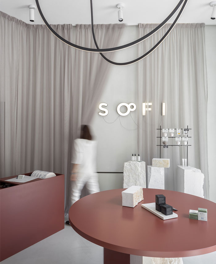 sofi natural cosmetics shop studio autori 4