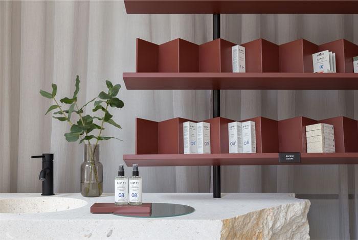 sofi natural cosmetics shop studio autori 7