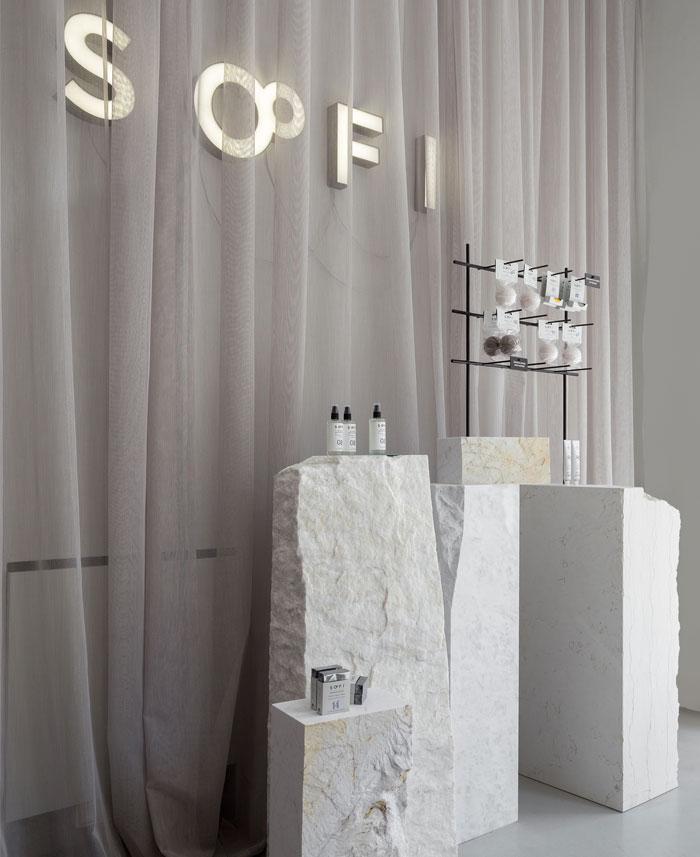 sofi natural cosmetics shop studio autori 8