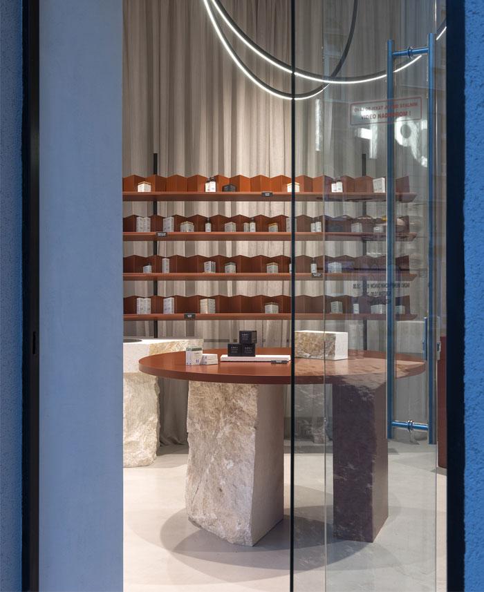 sofi natural cosmetics shop studio autori 9