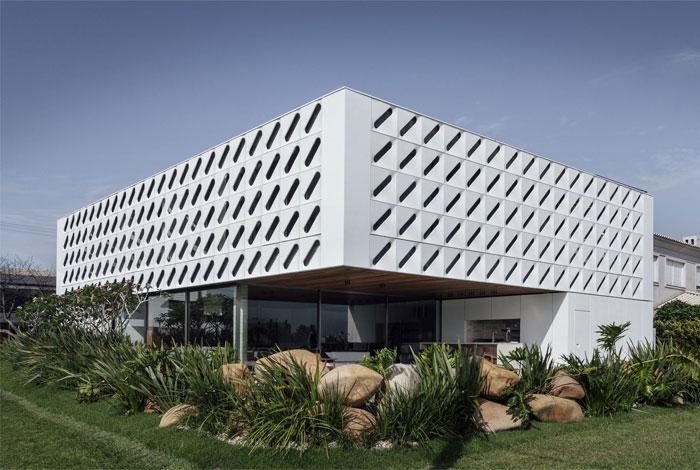 ventura house arquitetura nacional 1