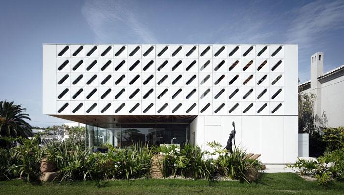 ventura house arquitetura nacional 5