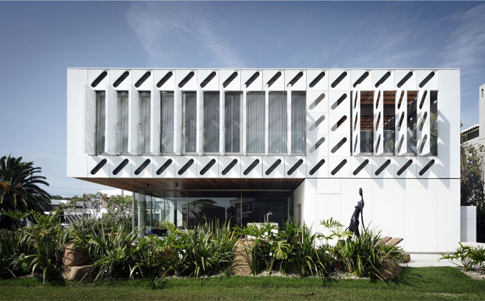 ventura house arquitetura nacional 6