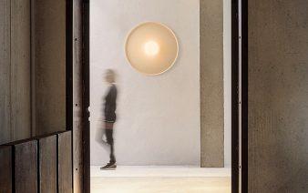 vibia wall lamp 338x212