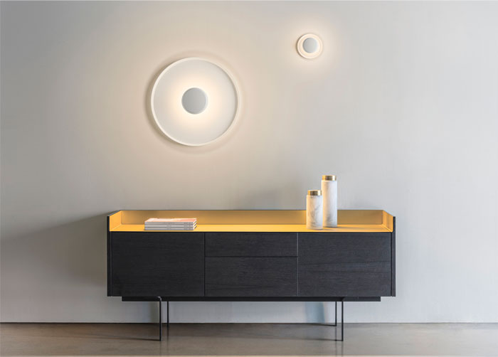 vibia wall lamps top 2