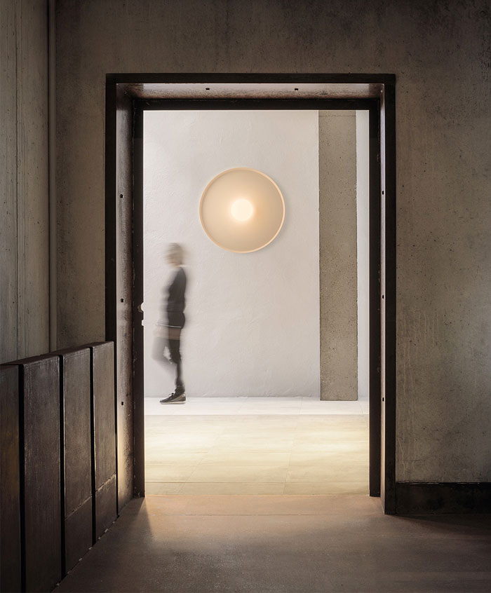 vibia wall lamps top 6