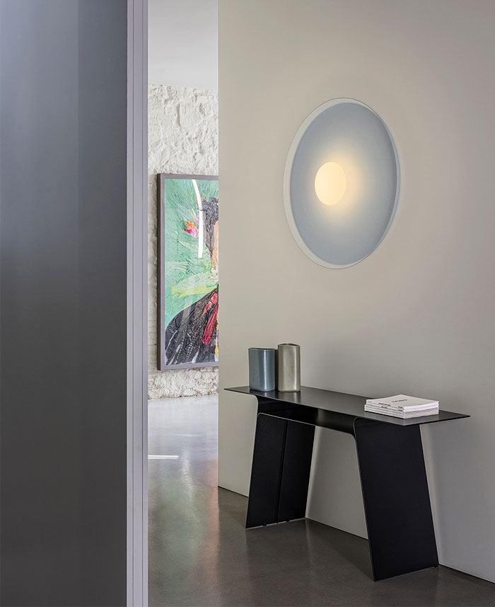 vibia wall lamps top 7