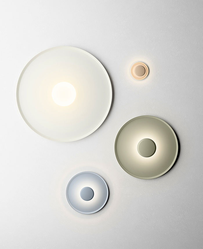 vibia wall lamps top 8