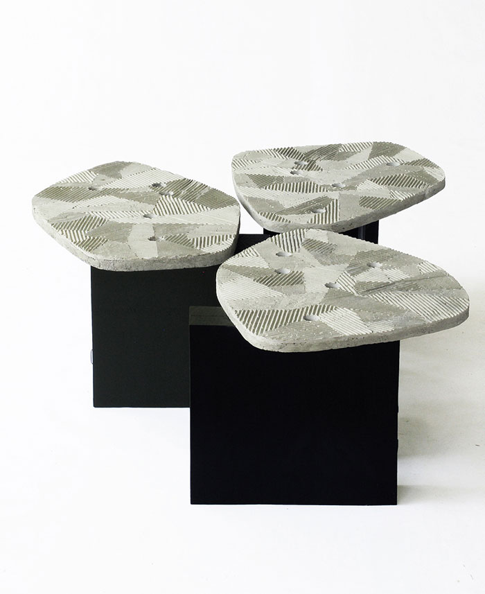 zen garden coffee table 4