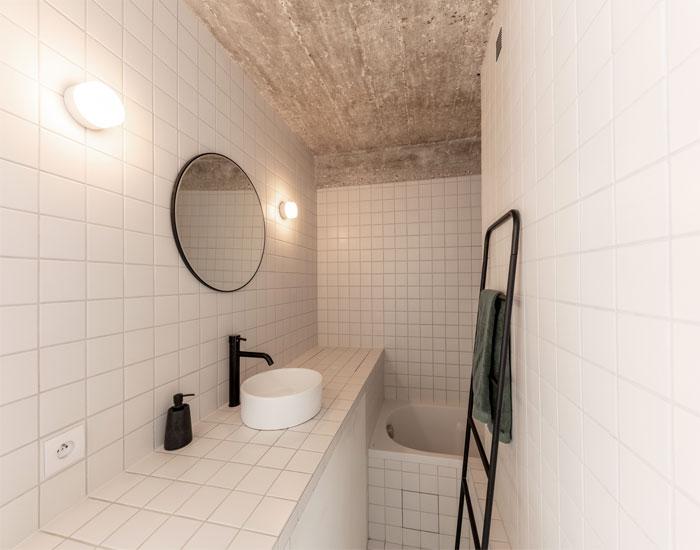 alphonse apartment renovation 12