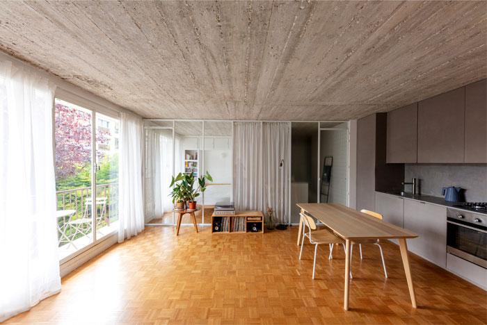 alphonse apartment renovation 4