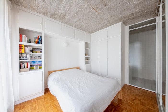 alphonse apartment renovation 7