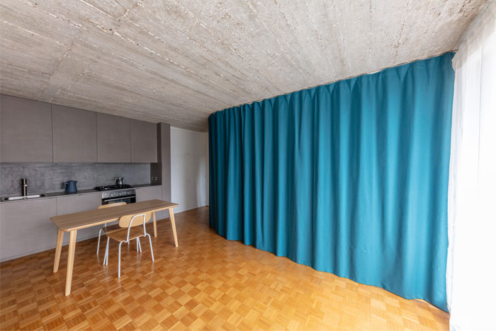 alphonse apartment renovation 8
