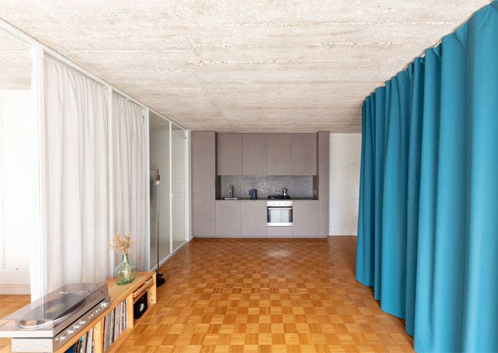 alphonse apartment renovation 9