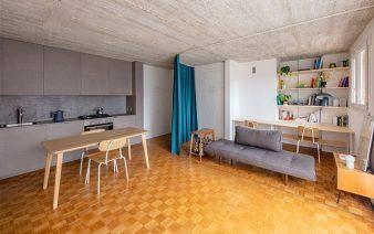 apartment renovation 338x212