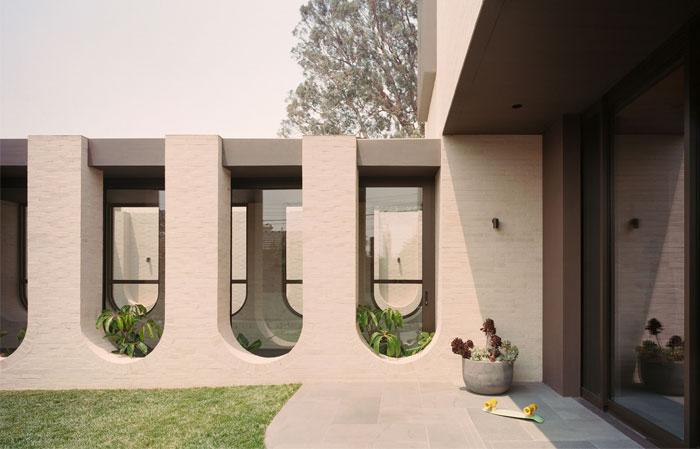 architecture ruckers hill studio bright 1