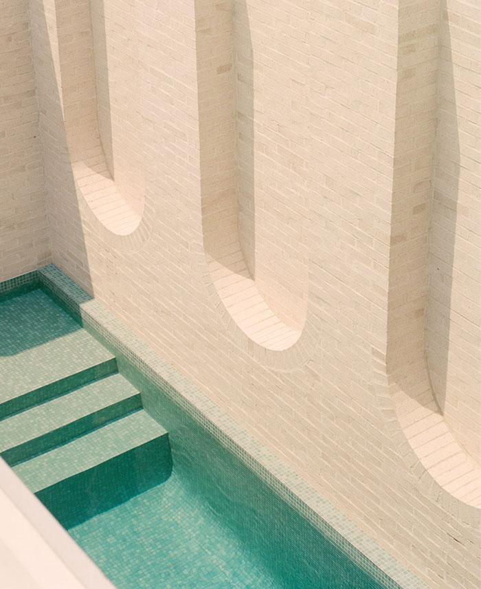 architecture ruckers hill studio bright 11
