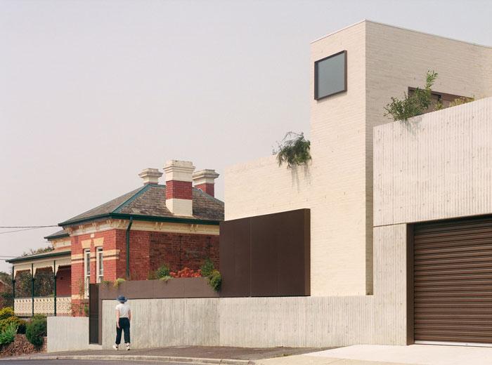 architecture ruckers hill studio bright 15