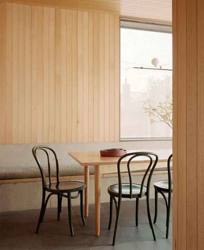architecture ruckers hill studio bright 2