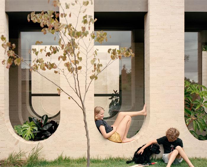 architecture ruckers hill studio bright 20