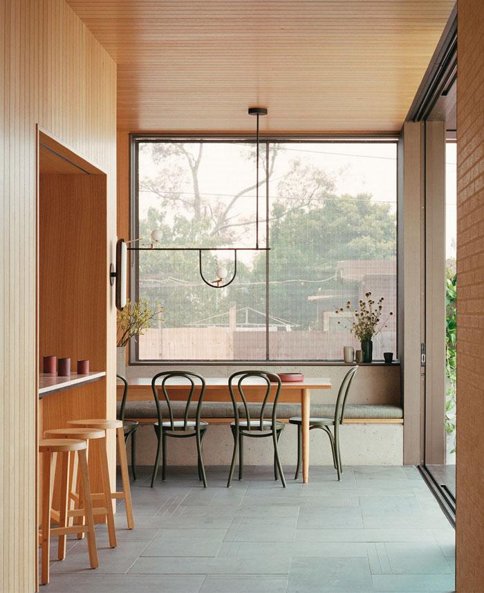 architecture ruckers hill studio bright 3