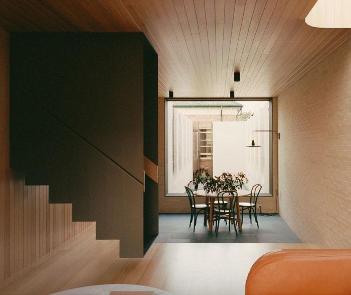 architecture ruckers hill studio bright 5