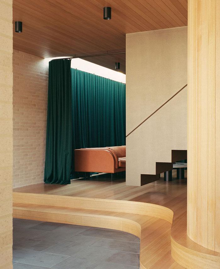 architecture ruckers hill studio bright 6