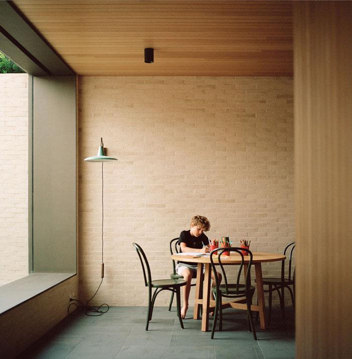 architecture ruckers hill studio bright 7