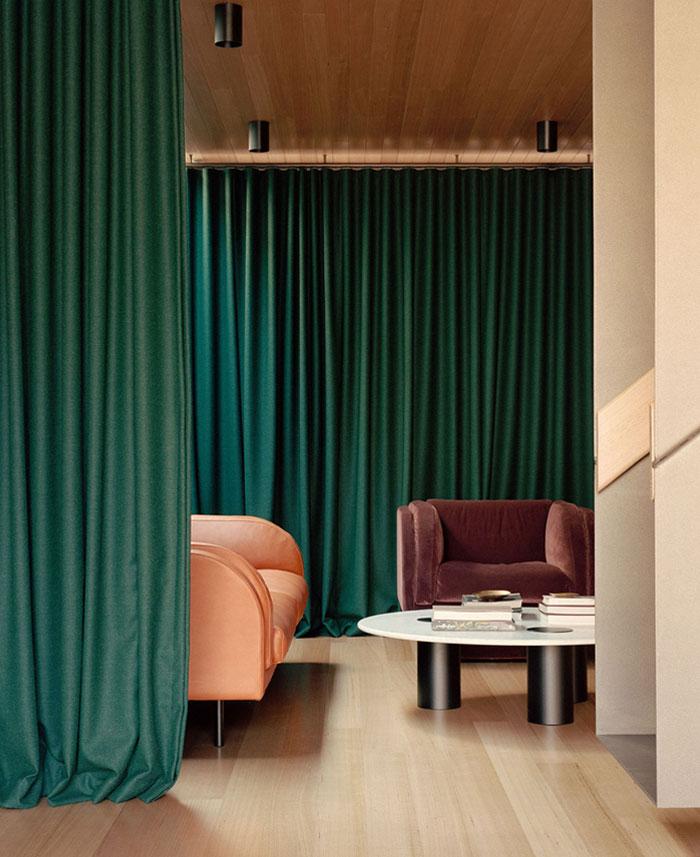 architecture ruckers hill studio bright 8